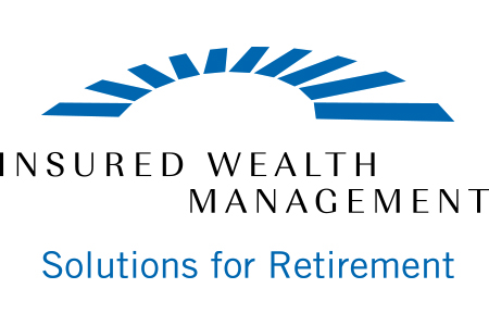 Insured Wealth Management